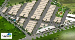Houses For Sale In Turkayamjal Hyderabad