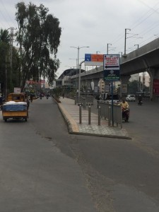 Commercial Space For Lease /Rent In Hydernagar Hyderabad