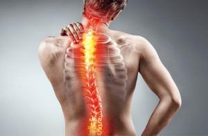 Best Spine Surgeon In Hyderabad