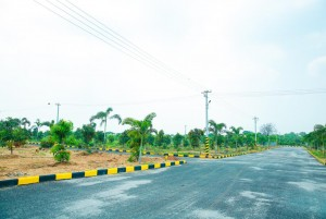 Plots For Sale In Hyderabad