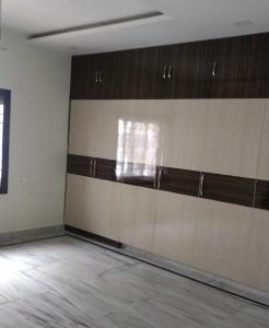 Flats For Sale In Mahanadu Road Krishna Amaravati Vijayawada