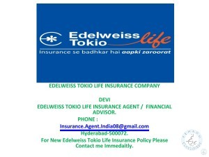Insurance Service In Hyderabad