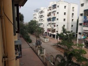 Flats For Sale In Chandanagar Hyderabad