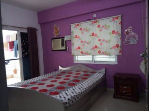 Flats For Sale In Hydernagar Hyderabad
