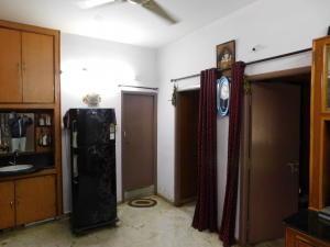 Flats For Sale In Alwal Hyderabad