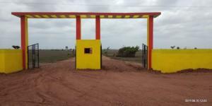 Plots For Sale In Kurnool Andhra Pradesh