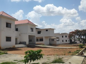 House For Sale In Hyderabad