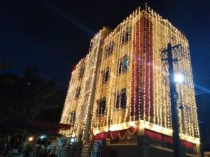 Flats For Sale In Akkayyapalem Visakhapatnam