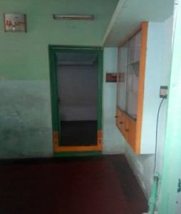 House For Sale In Kothapet Guntur