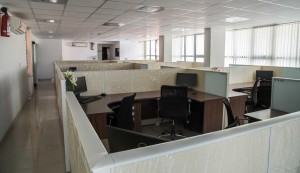 Commercial Office Space For Rent In Mahadevapura Bangalore