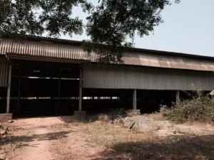 Industrial Plot For Sale In Visakhapatnam
