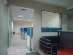 Commercial Space For Lease/rent In Dwarakanagar Visakhapatnam