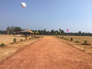 Plots For Sale In Ranasthalam Srikakulam