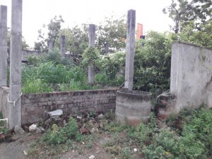 Plots For Sale In Penamaluru Krishna Amaravati Vijayawada