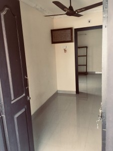Flat For Rent In Gudivada Krishna Amaravati Vijayawada