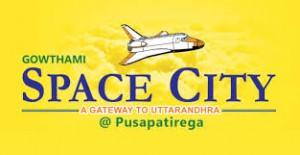 VUDA Plots For Sale In Bhogapuram Vizianagaram 6500 Per Sqd