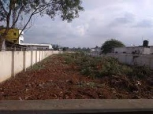 Land For Lease In Tungalam Visakhapatnam