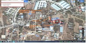 Plots For Sale In Enumamula Warangal