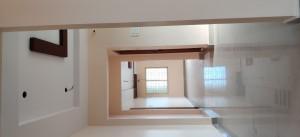 flats for sale in purushothapuram visakhapatnam
