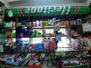 Shop For Sale In Hyderabad