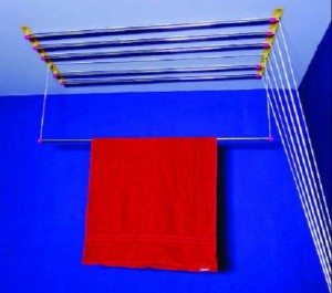 Cloth Drying Hanger Suppliers In Hyderabad