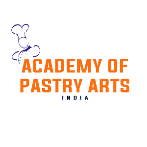 Culinary Schools In Bangalore