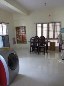 Flat For Sale In Kurmannapalem Visakhapatnam