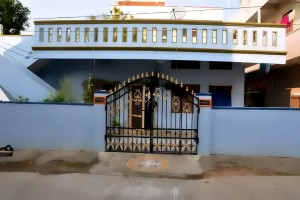 House For Sale In Hanmakonda