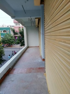 Commercial Space For Lease/rent In Visakhapatnam