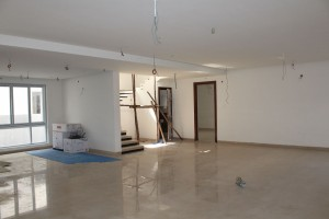 House For Sale In Tellapur Hyderabad