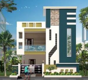 house for rent in guntur