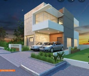 House For Sale In Maheswaram Hyderabad