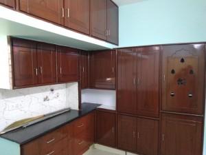 Flats For Sale In Gorantla Guntur