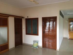 Flats For Sale In Madhurawada Visakhapatnam
