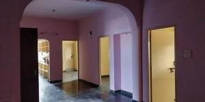 Flats For Sale In Banjarahills Hyderabad