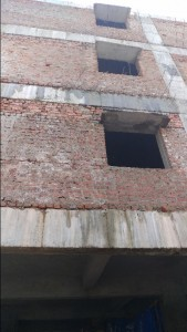 Flats For Sale In Lingampally Hyderabad