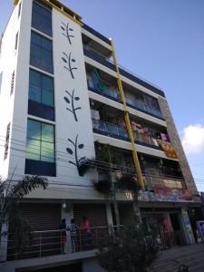 Flat For Sale In Keesara Hyderabad