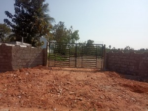 Land For Sale In Tagarapuvalasa Visakhapatnam