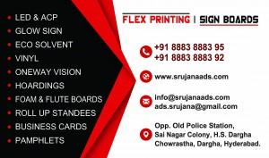 Photoshop Designer Jobs In Hyderabad