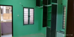 Flats For Sale In Vizianagaram