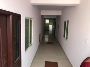 Flat For Lease/rent In Uppal Hyderabad