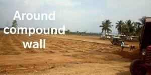 Plots For Sale In Ravada Visakhapatnam
