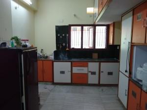 Flat For Sale In Tadepalli Guntur