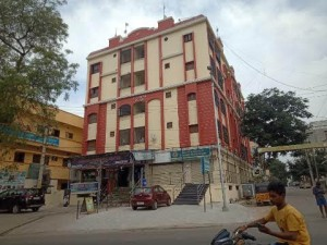 Flats For Sale In Kothapet Hyderabad