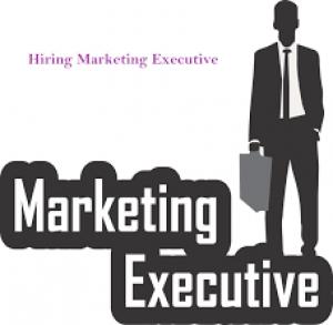 Marketing Executive Jobs In Visakhapatnam