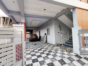 House For Sale In LB Nagar Hyderabad