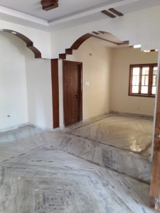 House For Sale In Boduppal Hyderabad