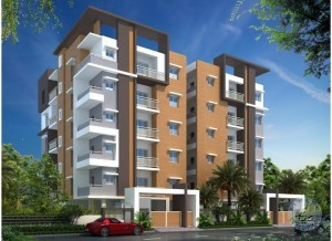 Flats For Sale In Gajularamaram Hyderabad