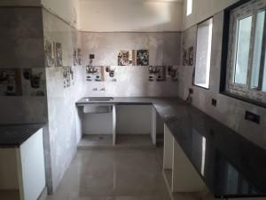 Flats For Sale In Labbipeta Vijayawada