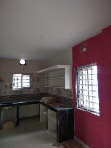 House For Sale In Dammaiguda Hyderabad